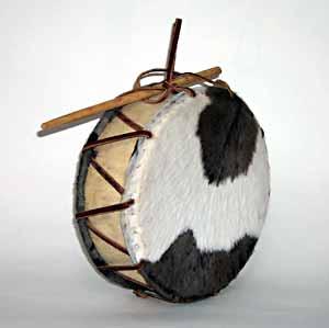 Artesanias en Instrumentos musicales Los mejores luthiers