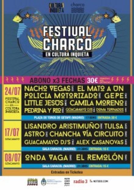Flyer-c_Lisandro_ajustado