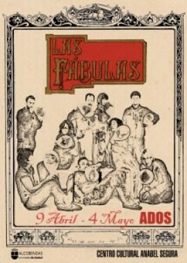 LasFabulas_ados-EXTERIOR-200ppp