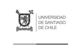 Universidad-de-Santiago