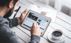 Tecnología y Recursos Humanos