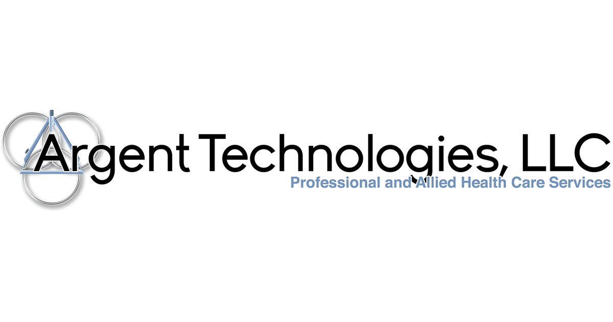 Argent Technologies Career Opportunities