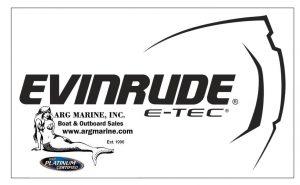 ARG Marine, Dealer New, Used, Outboard motors, New, Used