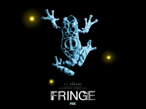fringe frog tv series - photo #5