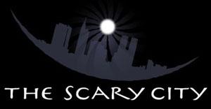 scarycity.jpg