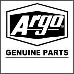 Argo Atv Parts and Accessories