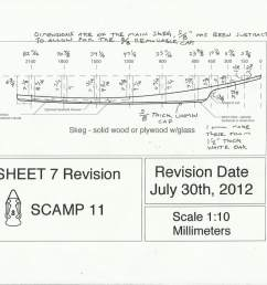 scamp trailer wiring diagram wiring library7 wire scamp wiring diagram 2000 f250 7 3 fuse diagrams [ 1100 x 799 Pixel ]