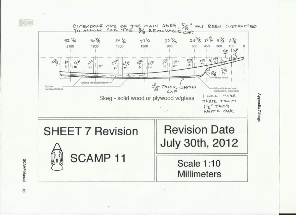 medium resolution of scamp trailer wiring diagram wiring library7 wire scamp wiring diagram 2000 f250 7 3 fuse diagrams
