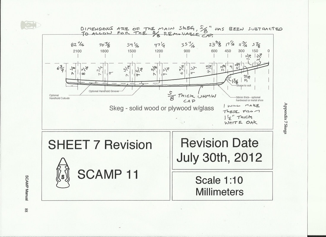 hight resolution of scamp trailer wiring diagram wiring library7 wire scamp wiring diagram 2000 f250 7 3 fuse diagrams