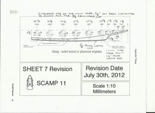small resolution of scamp trailer wiring diagram wiring library7 wire scamp wiring diagram 2000 f250 7 3 fuse diagrams