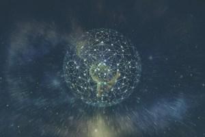 ARGO Ecosystem _ Ecosistemas digitales para la empresa y para la industria