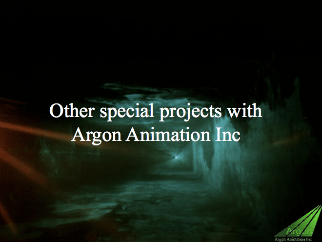 My-1st-Laser-with-Argon-Animation-Inc