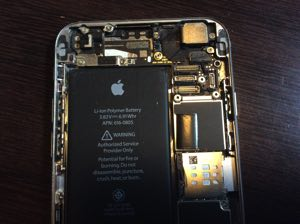 iphone-battery-repair4