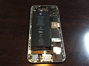 iphone-battery-repair6