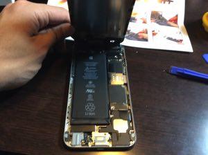 iphone-repair10