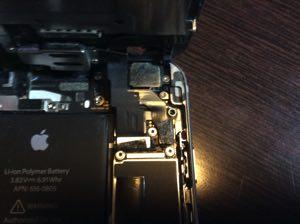 iphone-repair12
