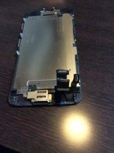iphone-repair16