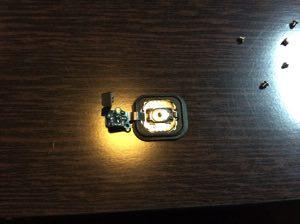 iphone-repair18