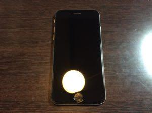iphone-repair20