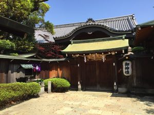 ishikiri-shrine10