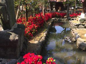 ishikiri-shrine14