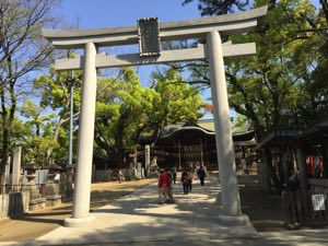 ishikiri-shrine6
