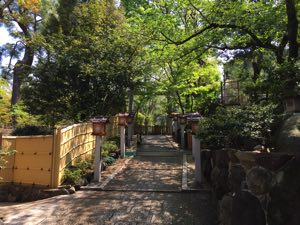 ishikiri-shrine7