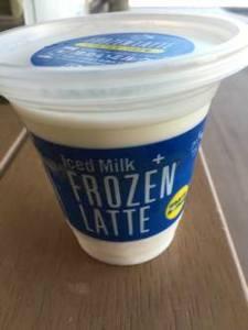 frozen-latte1