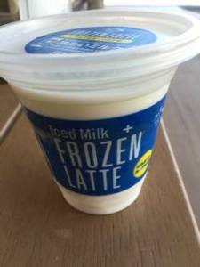 frozen-latte1