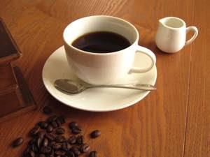 コーヒー コーヒー飲料