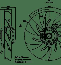 argon ebm a2e250 al06 01 pdf  [ 1893 x 1399 Pixel ]