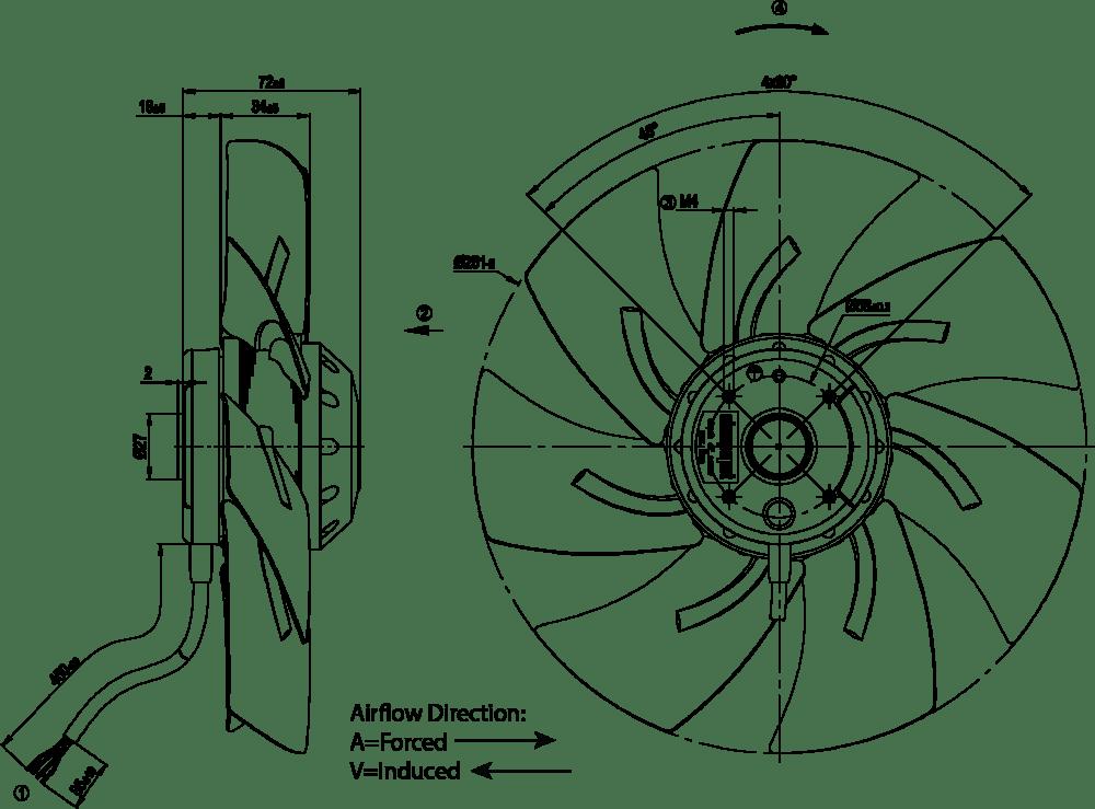 medium resolution of a2e250 al06 01