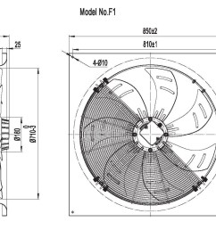thumbnail of sq ax 710 axial fan 710 [ 1765 x 1270 Pixel ]