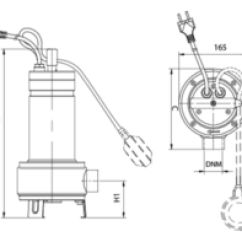 How To Home Electrical Wiring Diagrams Baldor 5hp Single Phase Motor Diagram Basic Pdf Database Ry42110 Ryobi Leaf Blower Books