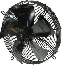 400mm Basket Grill | Argon Distributors Ltd