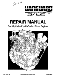Argo Atv Parts and Service Manuals