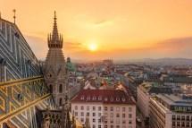 Plateno Group Premiers 7 Days Premium Hotel In Vienna 2017
