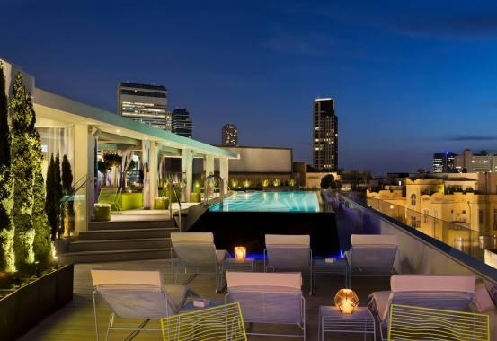 Η Brown Hotels εξακολουθεί να σχεδιάζει να ανοίξει 20 ακίνητα σε Ελλάδα και Κύπρο