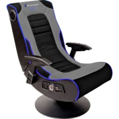 Rocker Gaming Chair Argos Lucia Rattan Kmart White Product Support For X Bluetooth Pedestal Options