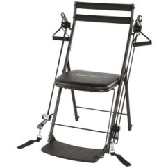 Chair Gym Argos 2 Person Dining Table And Chairs Product Support For Black 399 9417