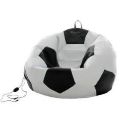 Bean Bag Gaming Chair Argos Ergonomic Varier Product Support For X Rocker Senior 2 0 Beanbag 519 8285 Options