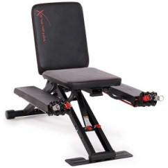 Chair Gym Argos Deep Seat Patio Cushions Product Support For Thane Total Flex Home Multi 554 3122 Options
