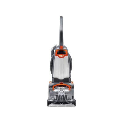 Argos Vax Carpet Cleaner Lets See Carpet New Design