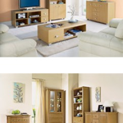 Living Room Furniture Sets Uk Wall Mounted Cabinets For Buying Guides Index Guide At Argos Co Your To Lounge