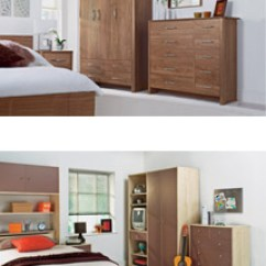 Living Room Furniture Sets Uk La Jolla Menu Buying Guides Index Guide At Argos.co.uk - Your ...