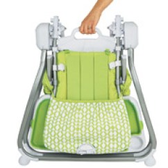 High Chairs Uk Office Chair Mat 45 X 60 Buying Guides Index Guide At Argos Co Your To Lightweight Folding Highchairs
