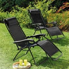 Argos Recliner Sofa Barker Stonehouse Sofas Garden Furniture Reclining Chairs – Roselawnlutheran