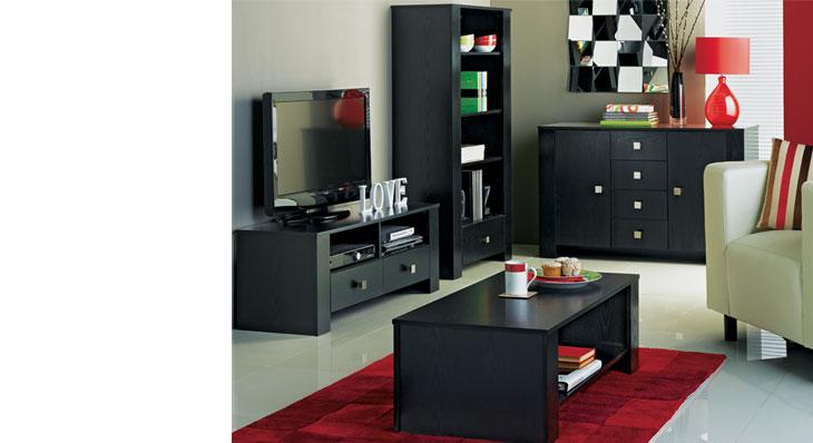 living room packages brisbane pic of decor lounge furniture davotanko home interior l13