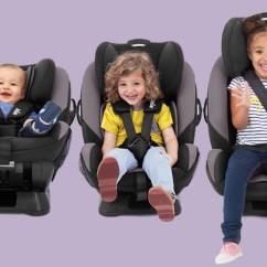 Chair Gym Argos 8 Chairs Dining Table In The Car With Baby It S Based On Their Size