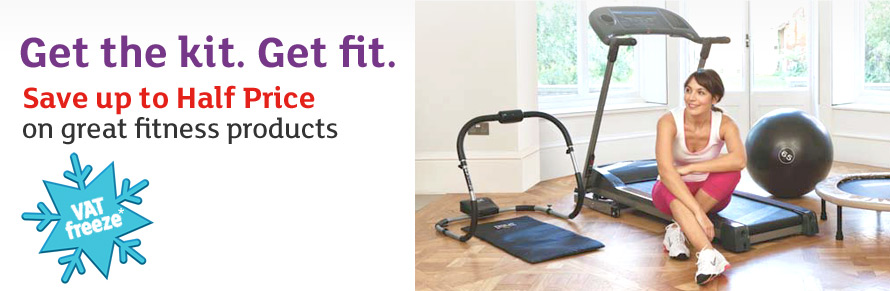 chair gym argos types of garden wedding chairs fitness sale go get the kit fit save up to half price on great products